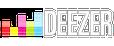 deezer_negativo